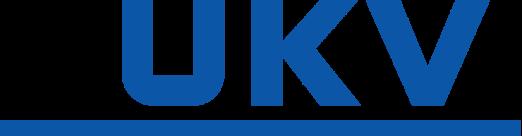 mySugr UKV Bundle