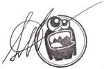 SKJ-Signature-Stamp