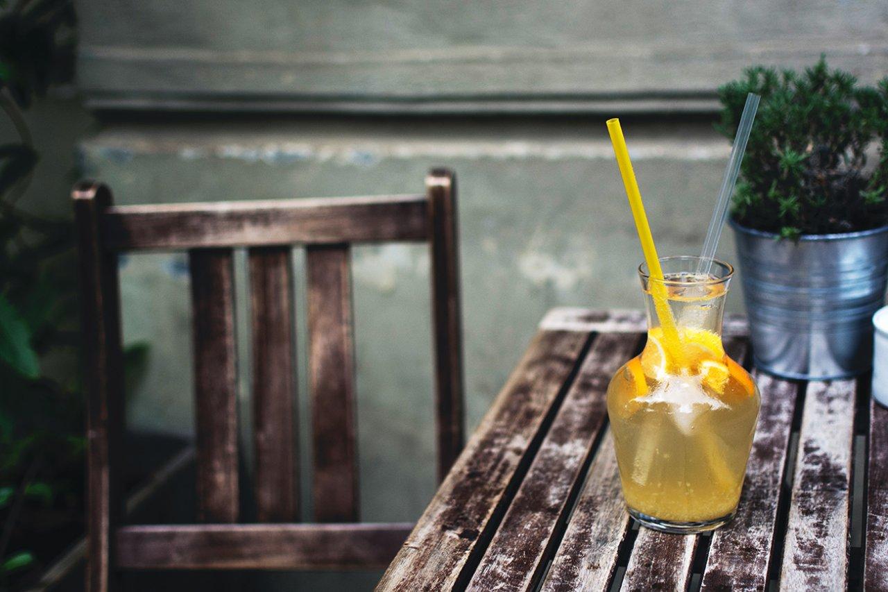 Die fiesesten Zuckerfallen – verstecktem Zucker auf der Spur