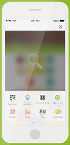 How to use the mySugr app to manage your diabetes - mySugr