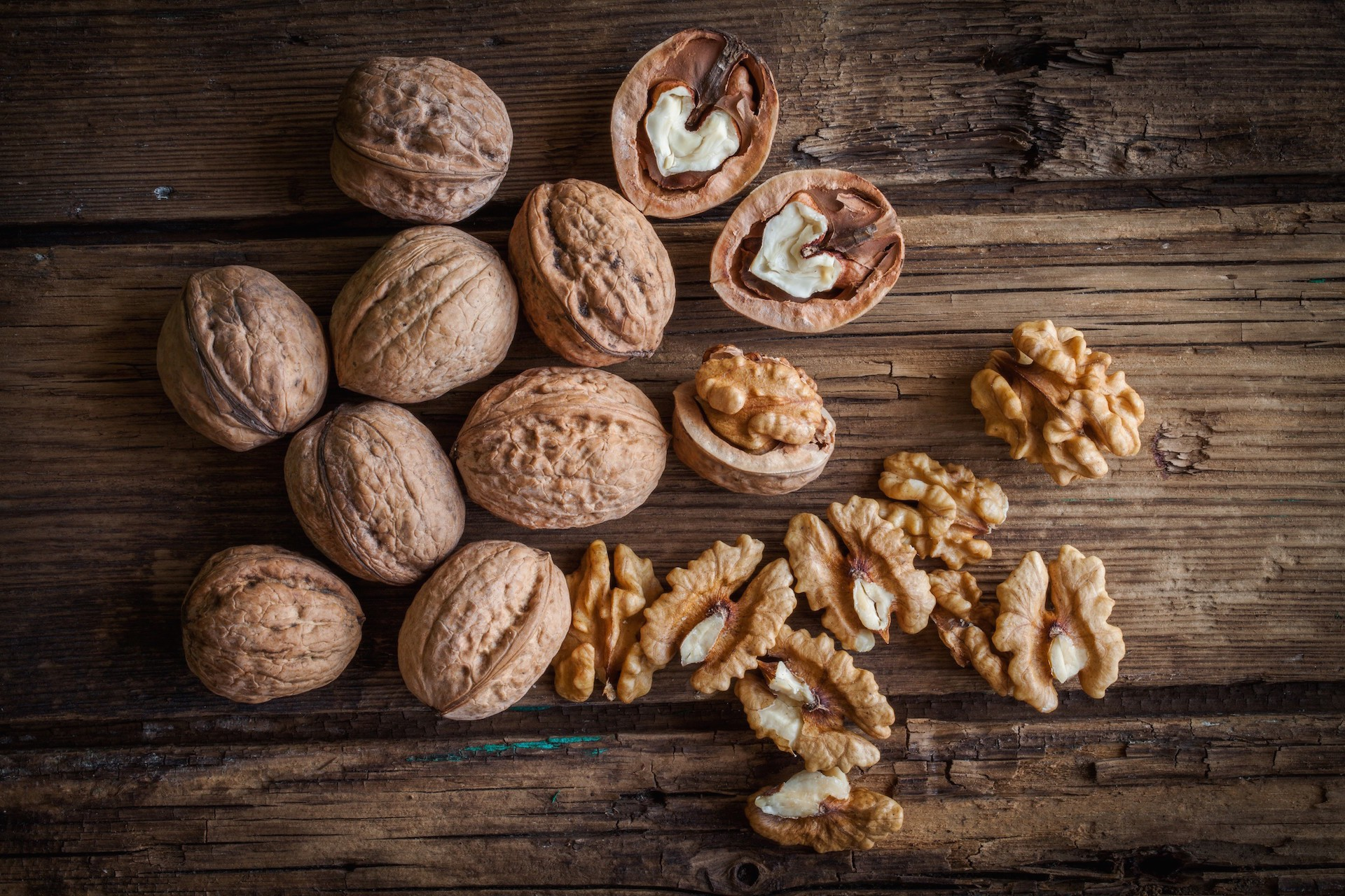 Image result for There are Nutrients Found Only in Walnuts