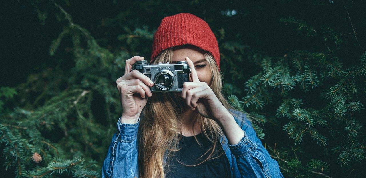 4 Tipps die Foto-Funktion optimal zu nutzen
