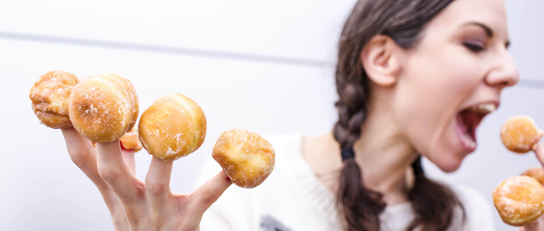Postprandiale Glukose – warum der Blutzucker nach dem Essen so wichtig ist
