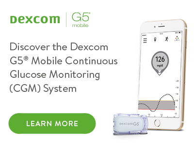 How Much Does Continuous Glucose Monitoring Cost Diabetes