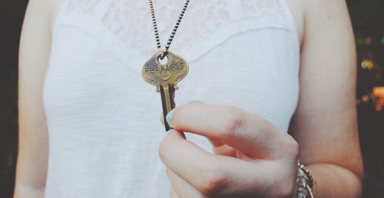 3 Wege, wie ich versuche meine Hypoangst zu überwinden