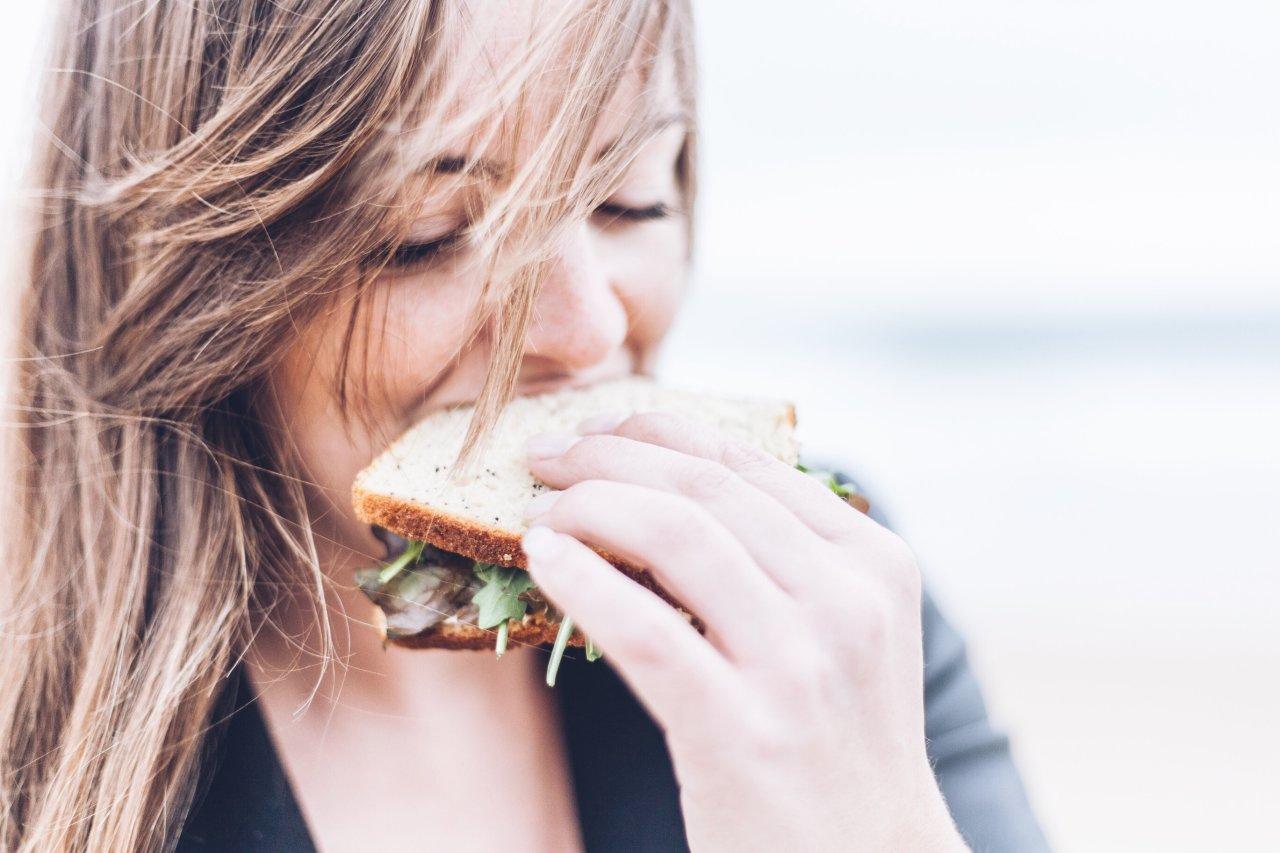 Achtsamkeit in der Ernährung (Teil 1) – Yoga für Magen und Seele
