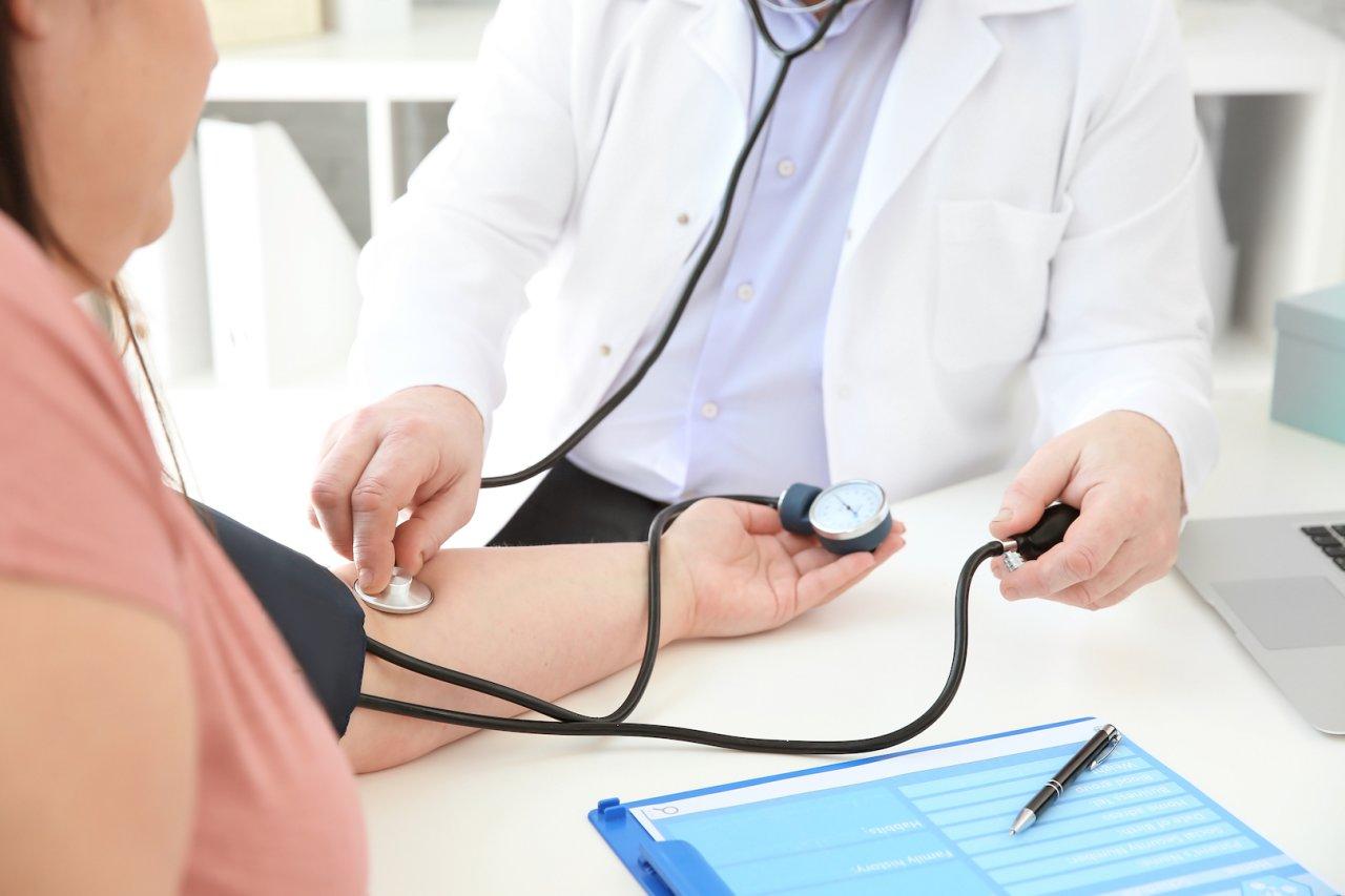 diabetes, diagnosis, type 1, type 2